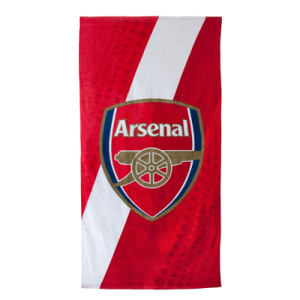 Osuška Arsenal FC (typ ST)