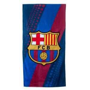 Osuška Barcelona FC (typ ST)