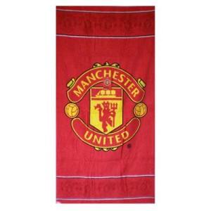 Osuška Manchester United FC