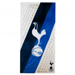 Osuška Tottenham Hotspur FC (typ ST)
