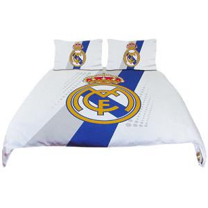 Povlečení Real Madrid FC na dvojlůžko