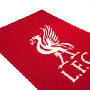 Kobereček Liverpool FC