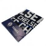 Osuška Chelsea FC (typ IP)
