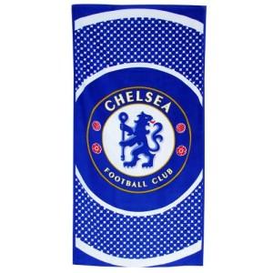Osuška Chelsea FC (typ BE)