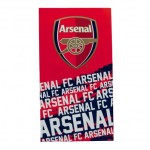 Osuška Arsenal FC (typ IP)