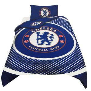 Povlečení Chelsea FC (typ BE)