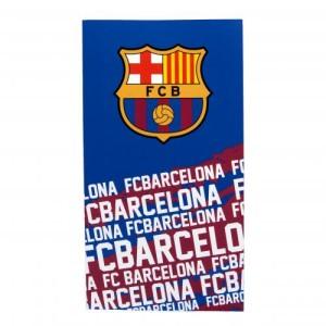 Osuška Barcelona FC (typ IP)
