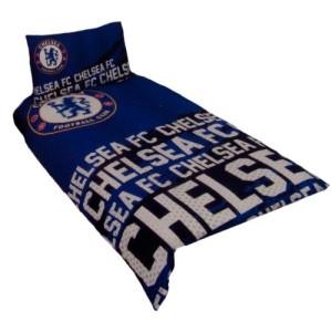Povlečení Chelsea FC (typ IP)