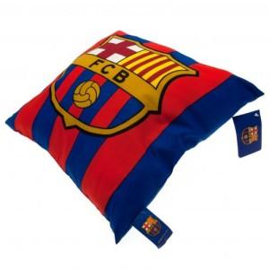 Polštářek Barcelona FC (typ BS)