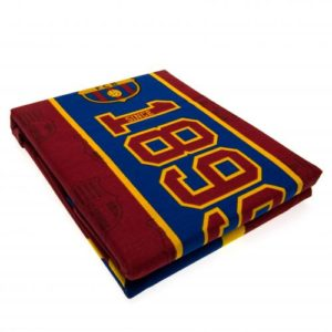 Povlečení Barcelona FC (typ ES)