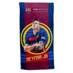 Osuška Barcelona FC Neymar (typ 16)