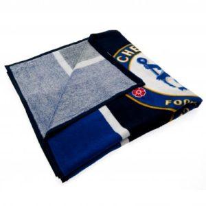 Osuška Chelsea FC (typ ES)