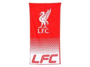 Osuška Liverpool FC (typ FD)
